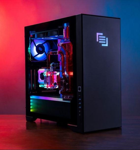 Best Custom PC Company